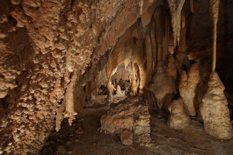Cavsova jama