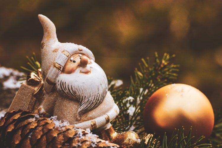 Božični pohod